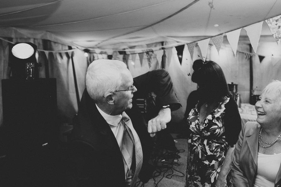Norfolk Wedding Photography-456