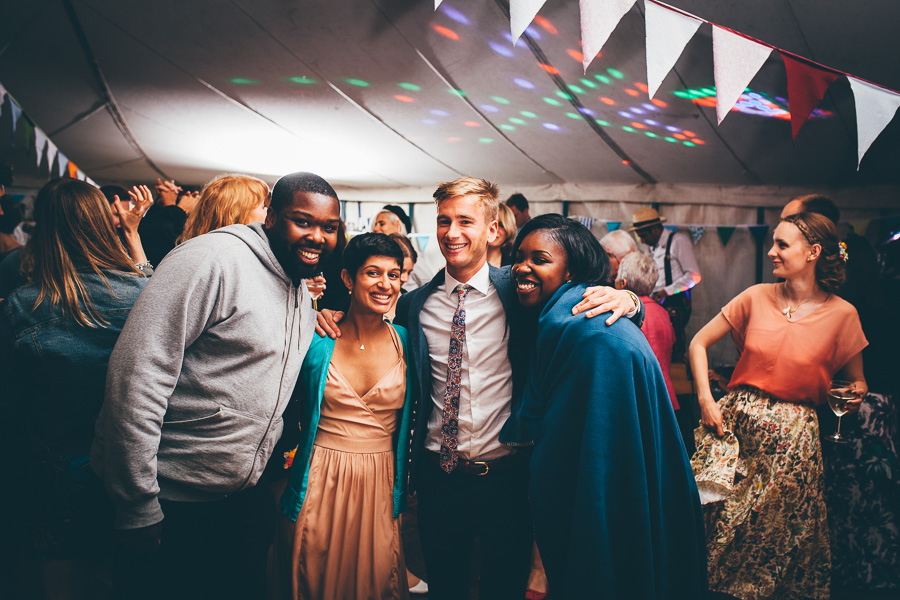 Norfolk Wedding Photography-458