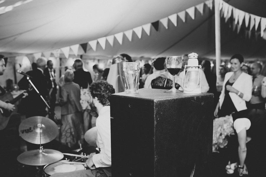 Norfolk Wedding Photography-459