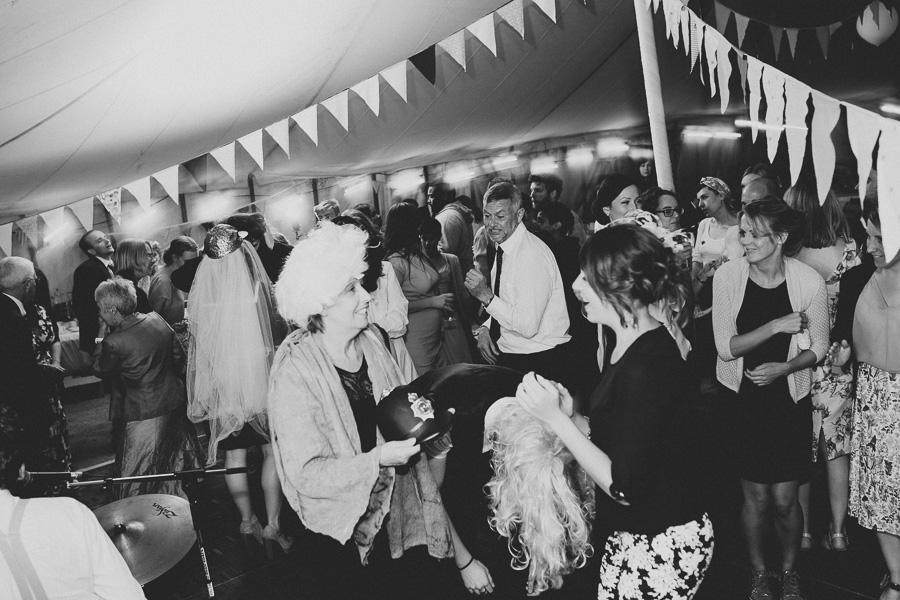 Norfolk Wedding Photography-460