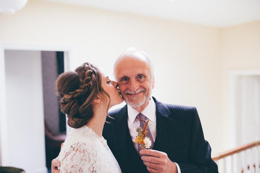 Norfolk Wedding Photography-46