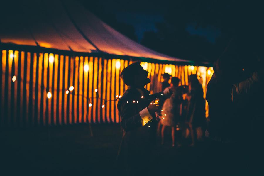 Norfolk Wedding Photography-462