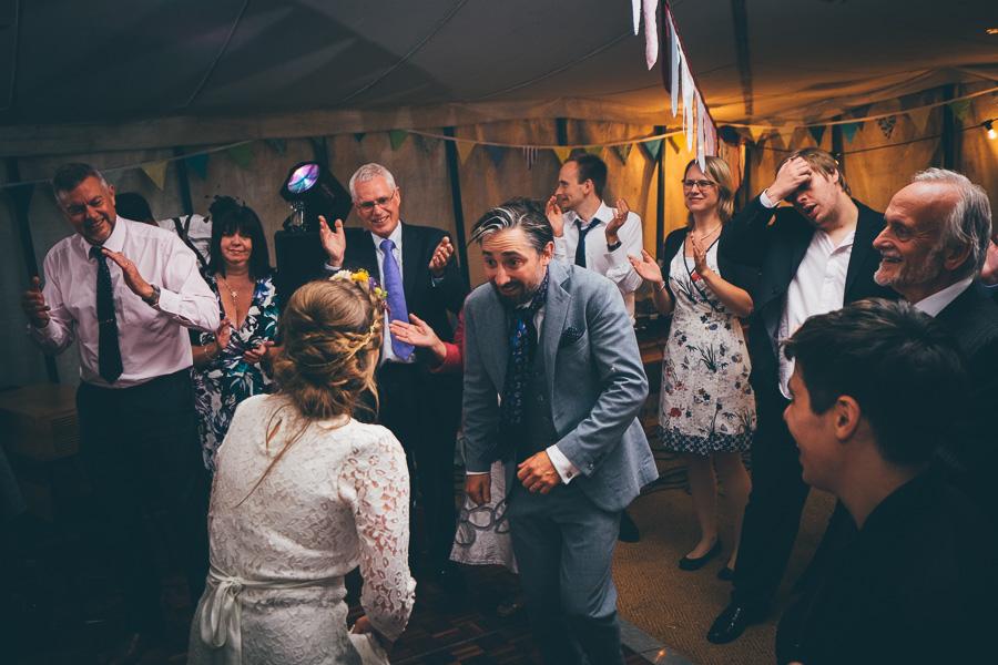 Norfolk Wedding Photography-463