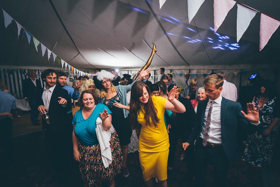 Norfolk Wedding Photography-465