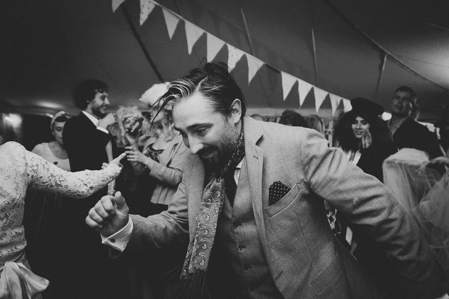 Norfolk Wedding Photography-464