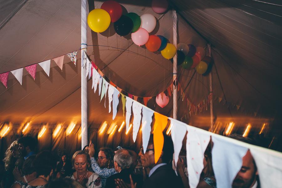 Norfolk Wedding Photography-467