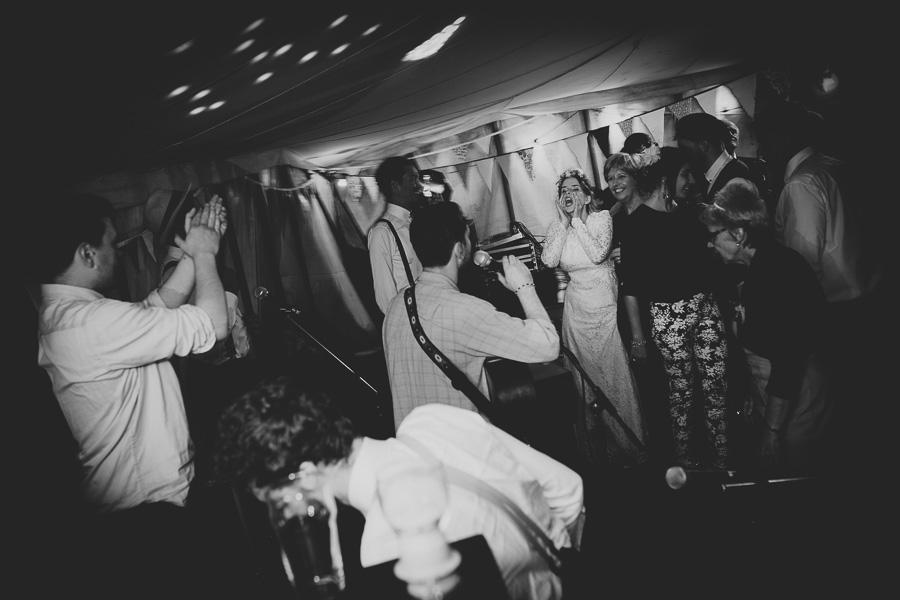Norfolk Wedding Photography-468