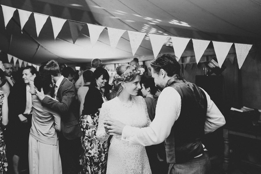 Norfolk Wedding Photography-469