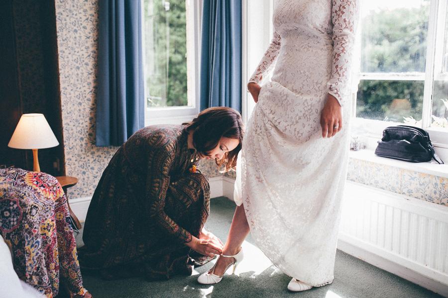 Norfolk Wedding Photography-47
