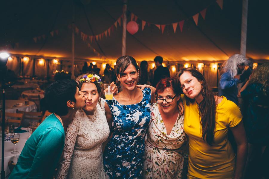 Norfolk Wedding Photography-472
