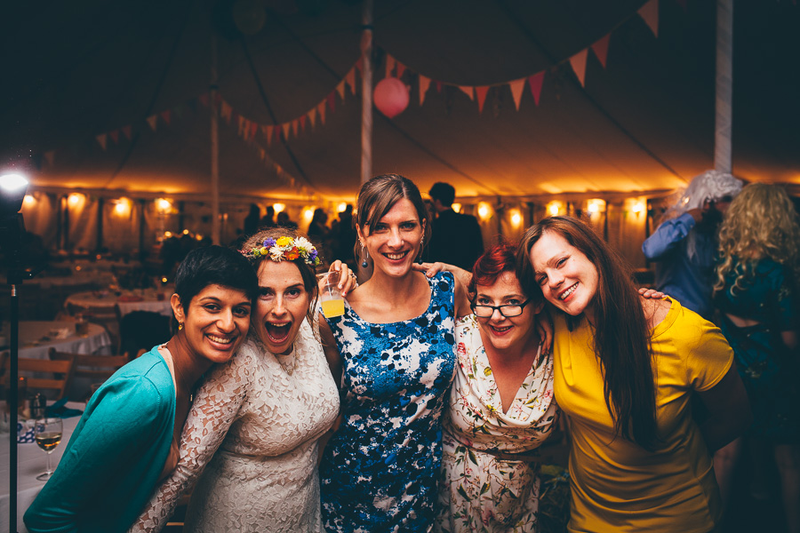 Norfolk Wedding Photography-471