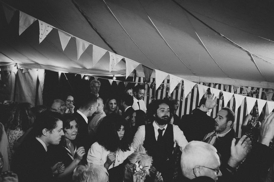 Norfolk Wedding Photography-474