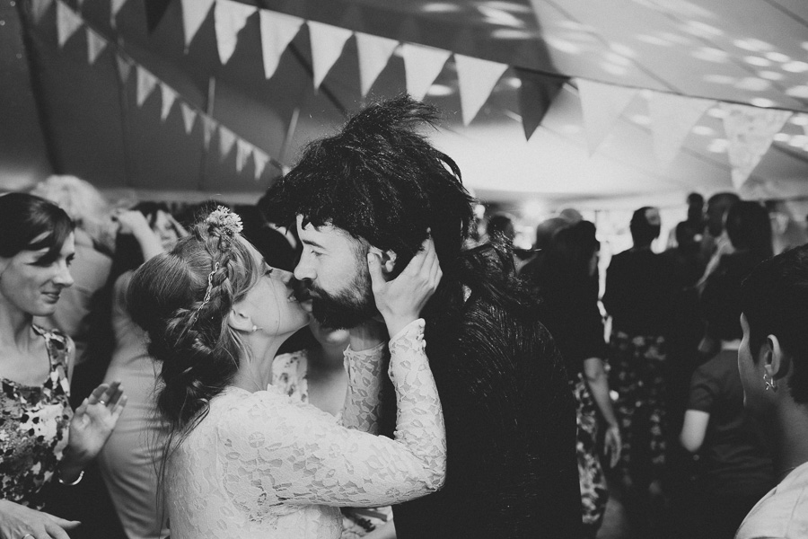 Norfolk Wedding Photography-473