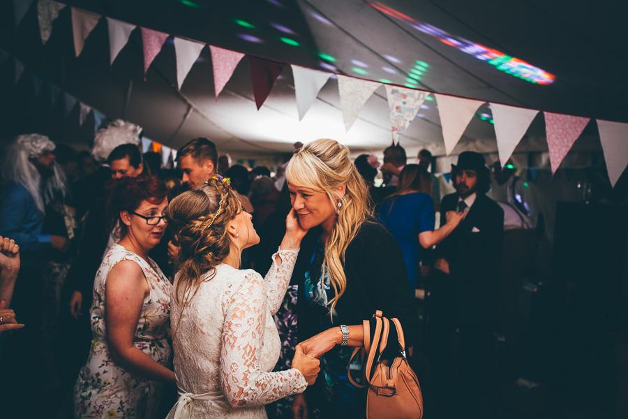 Norfolk Wedding Photography-475