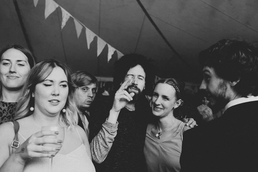 Norfolk Wedding Photography-476