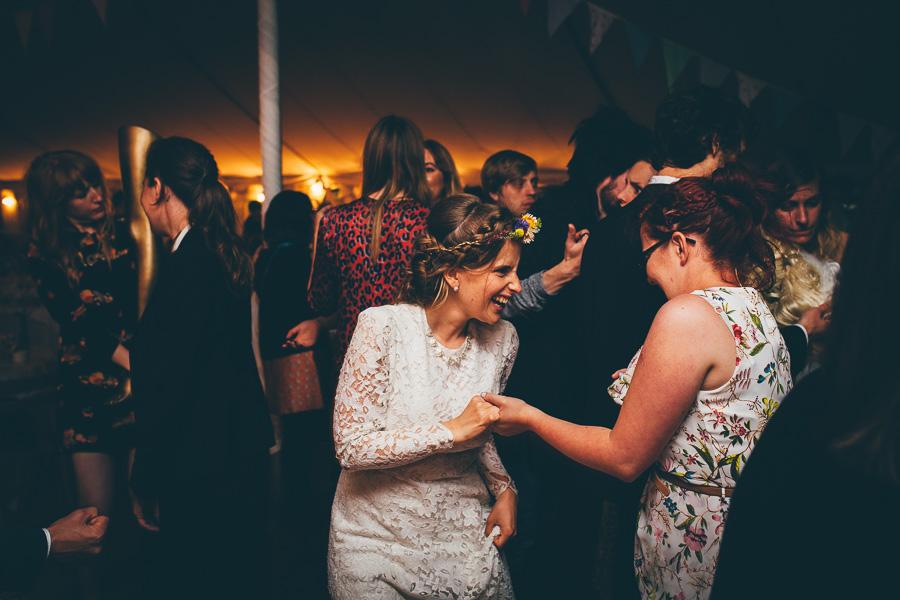 Norfolk Wedding Photography-477