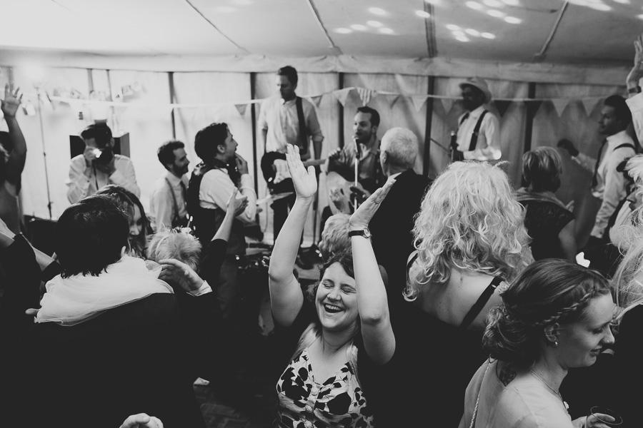 Norfolk Wedding Photography-479
