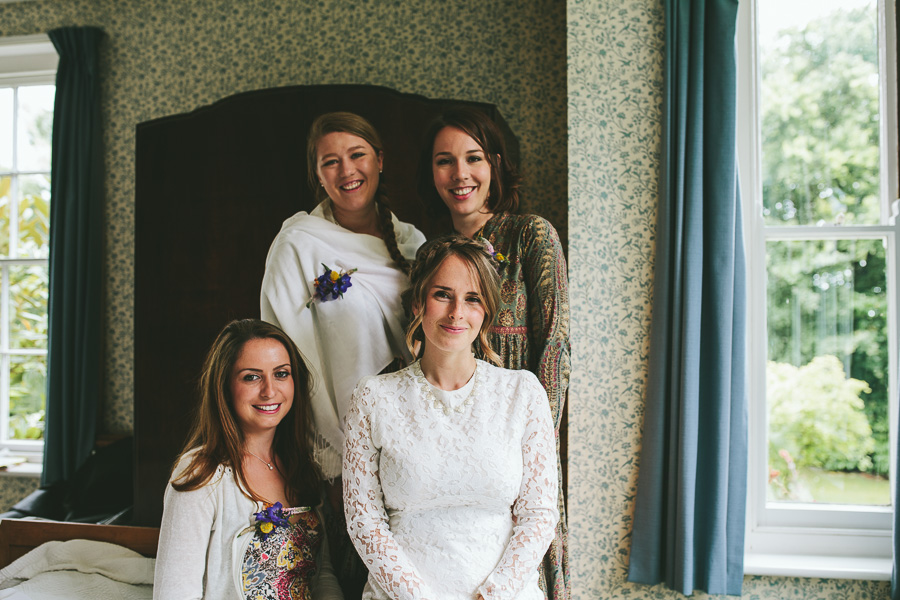 Norfolk Wedding Photography-48