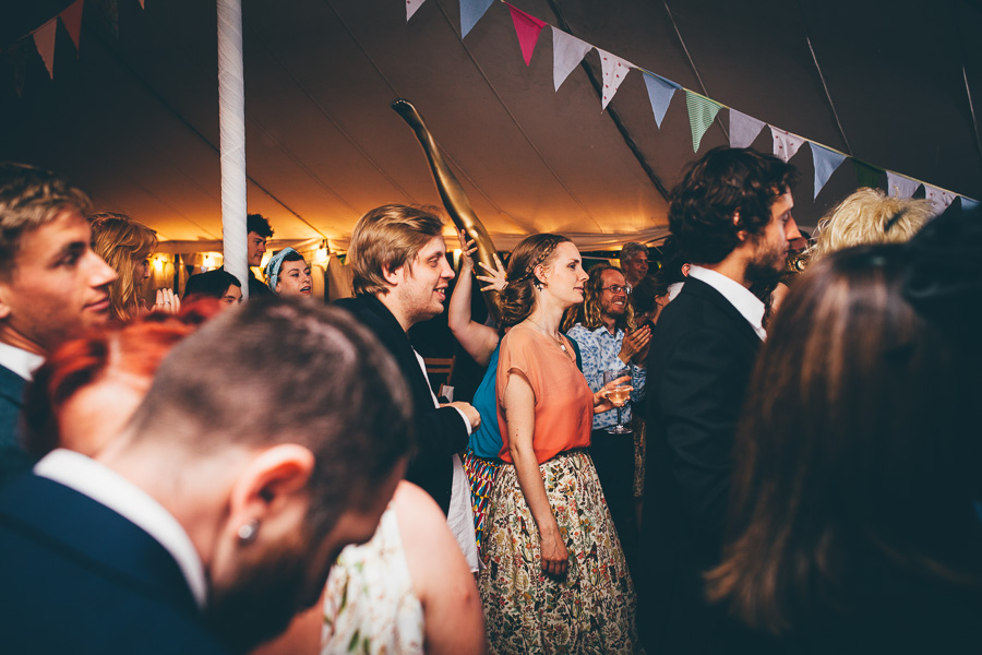 Norfolk Wedding Photography-481