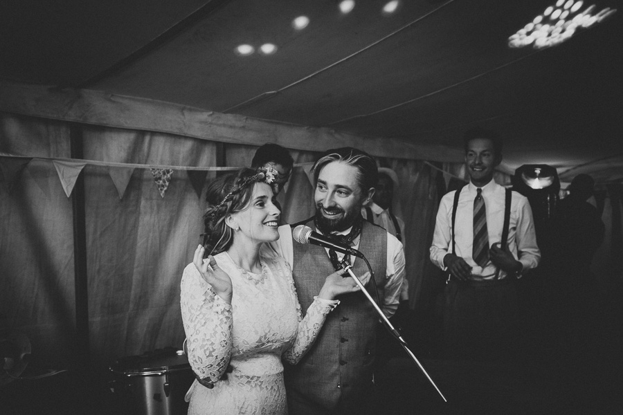 Norfolk Wedding Photography-482