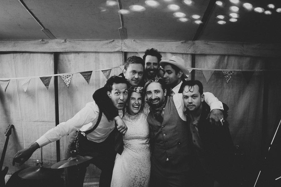 Norfolk Wedding Photography-483