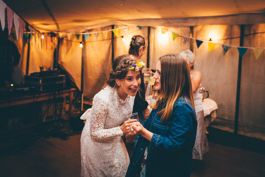 Norfolk Wedding Photography-485