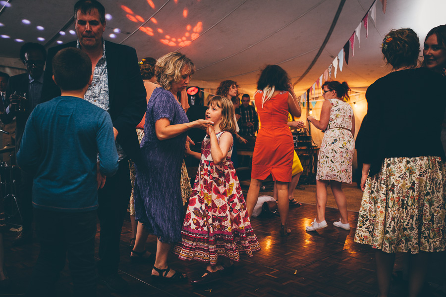 Norfolk Wedding Photography-484