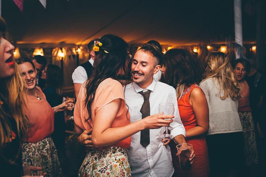 Norfolk Wedding Photography-488