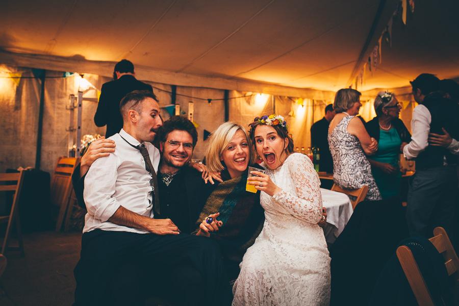 Norfolk Wedding Photography-490