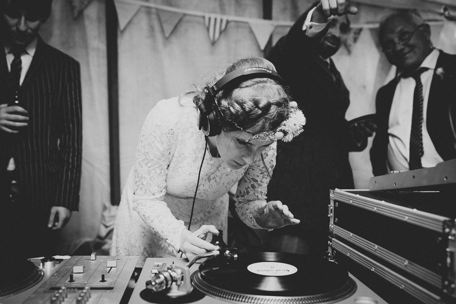Norfolk Wedding Photography-492