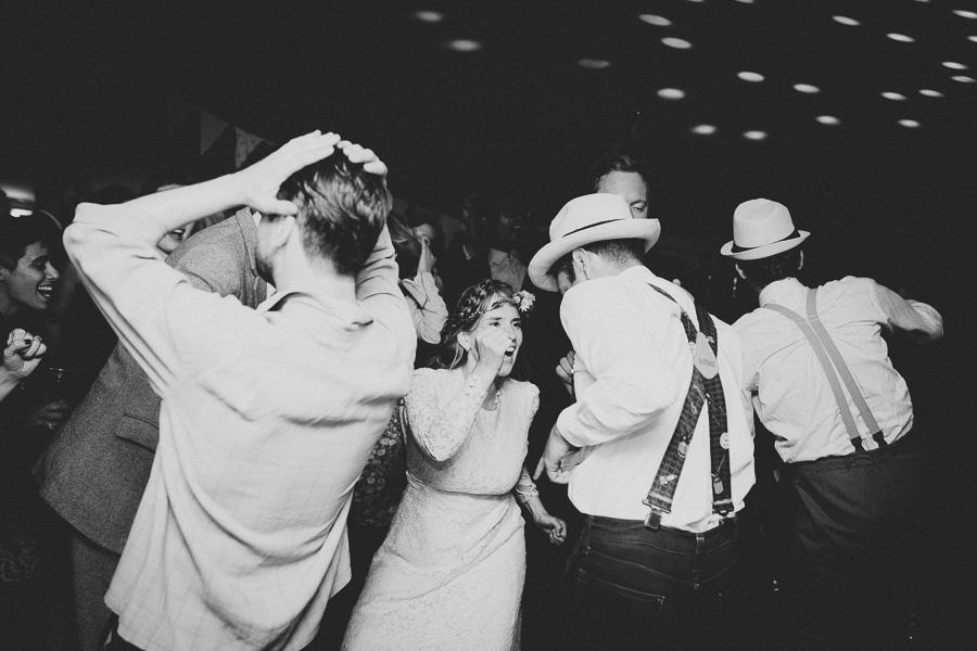 Norfolk Wedding Photography-493