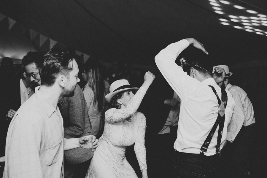 Norfolk Wedding Photography-494