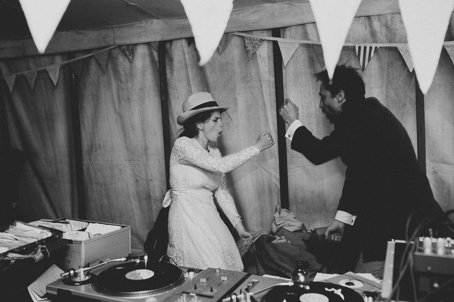 Norfolk Wedding Photography-496