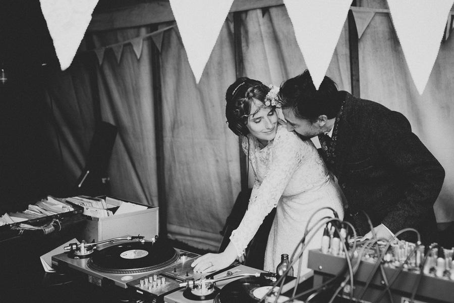 Norfolk Wedding Photography-497