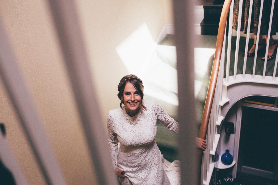 Norfolk Wedding Photography-50