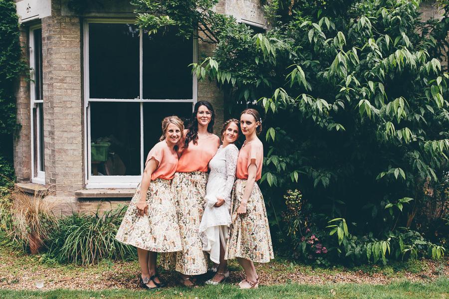 Norfolk Wedding Photography-53