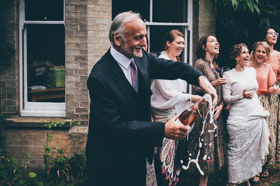 Norfolk Wedding Photography-55