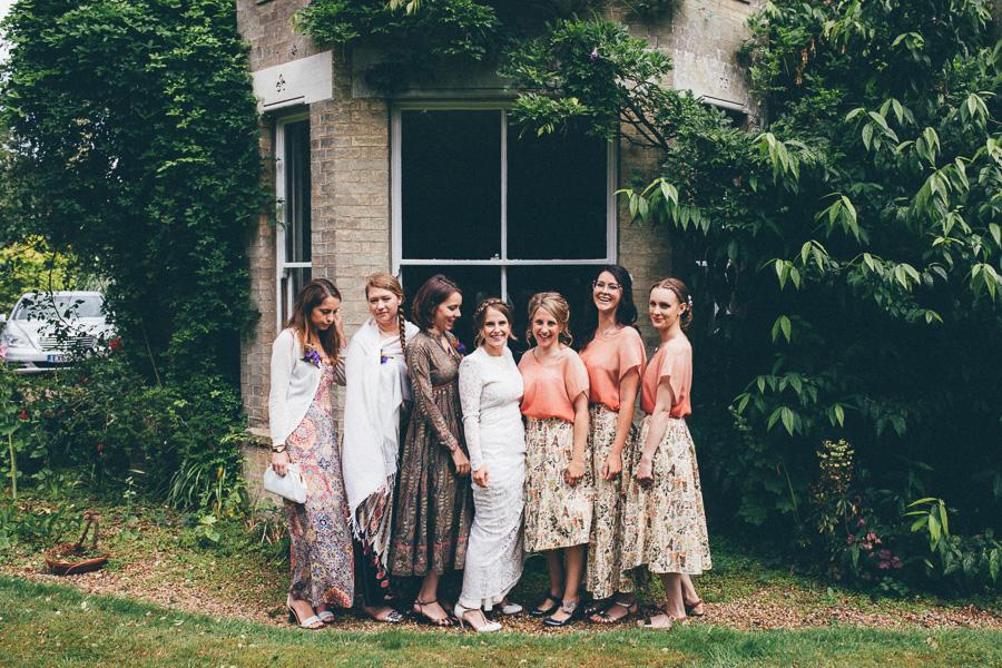 Norfolk Wedding Photography-54