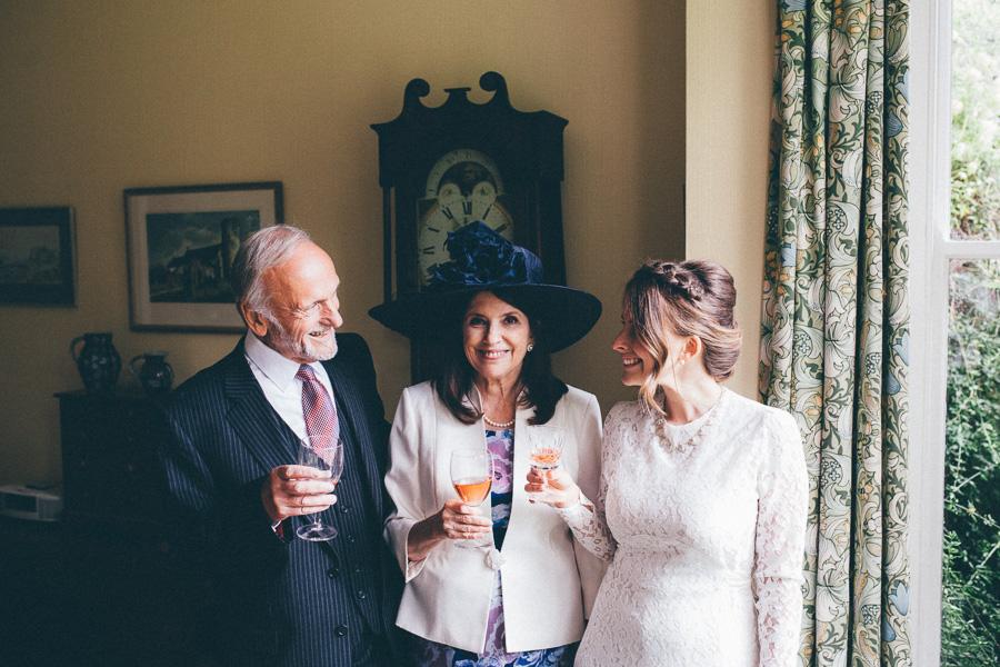 Norfolk Wedding Photography-59