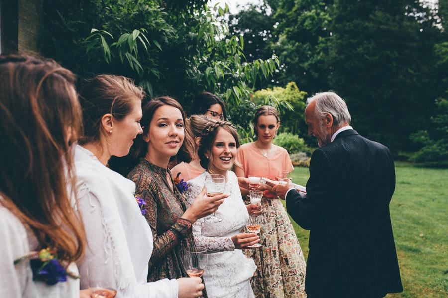 Norfolk Wedding Photography-57