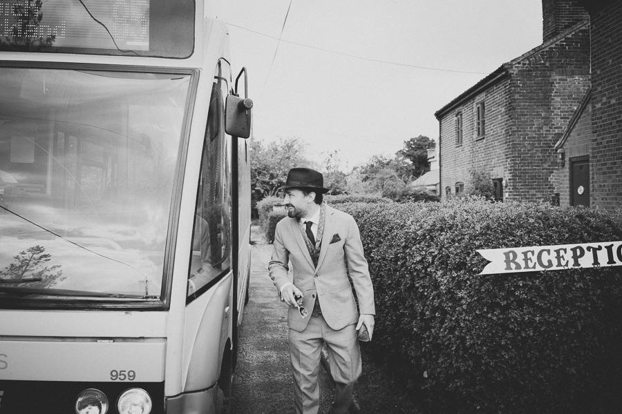 Norfolk Wedding Photography-60