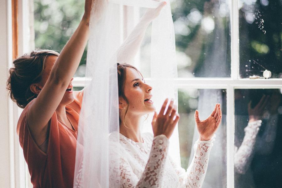 Norfolk Wedding Photography-62