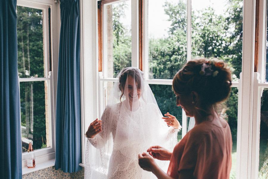 Norfolk Wedding Photography-63