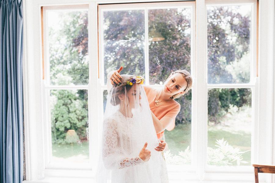 Norfolk Wedding Photography-64