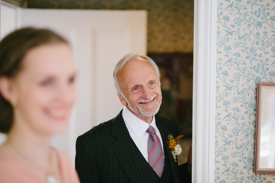Norfolk Wedding Photography-65