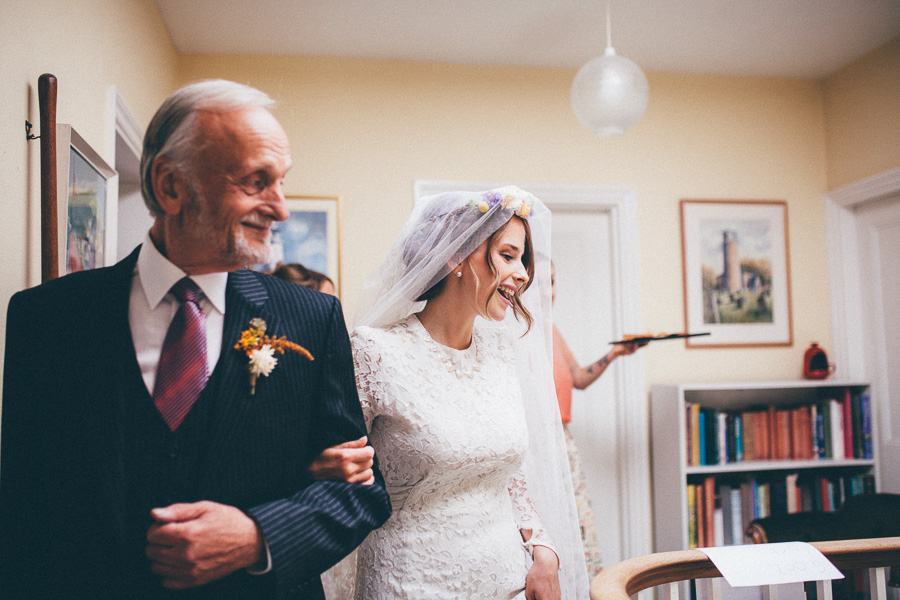 Norfolk Wedding Photography-69