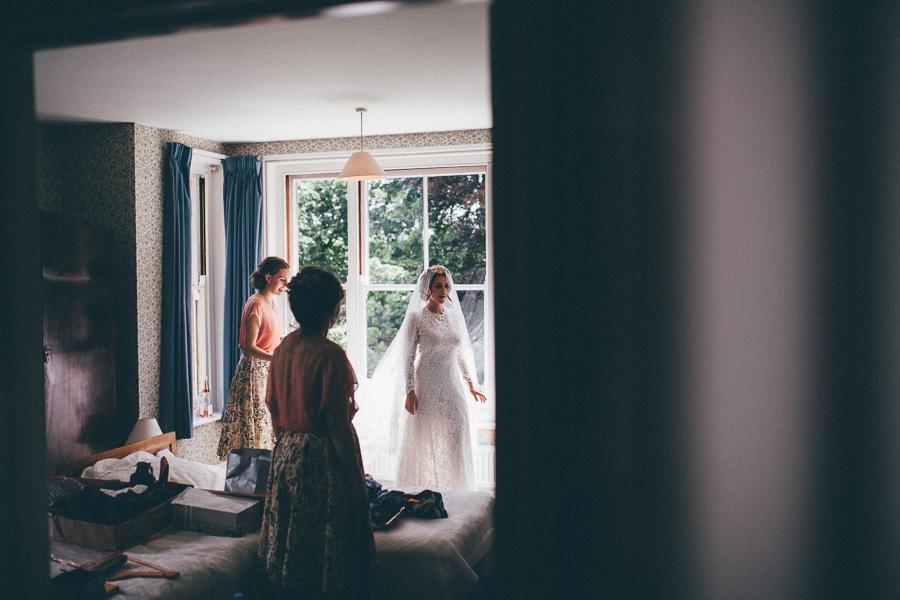 Norfolk Wedding Photography-68