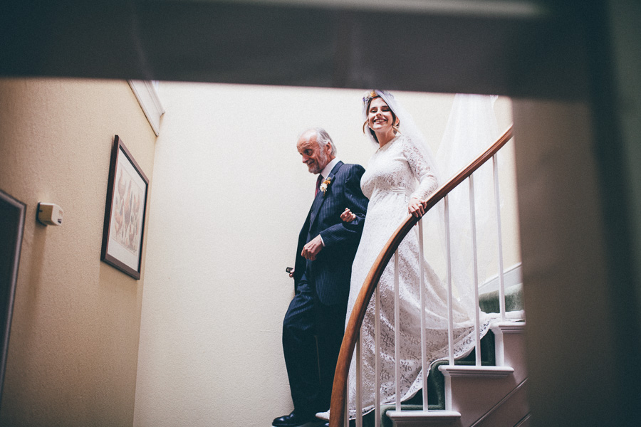 Norfolk Wedding Photography-71