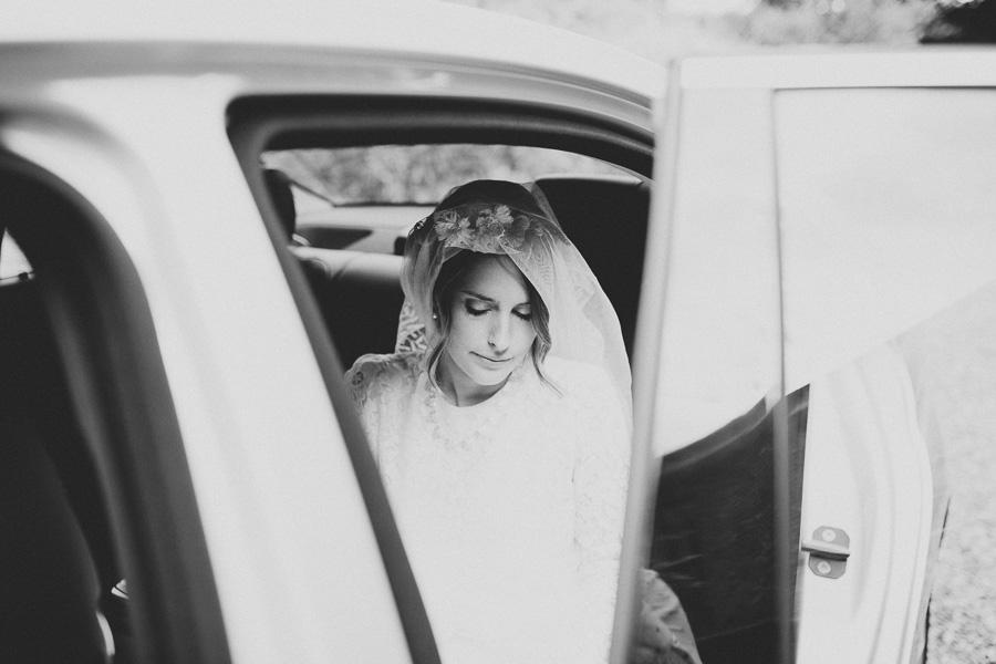 Norfolk Wedding Photography-72