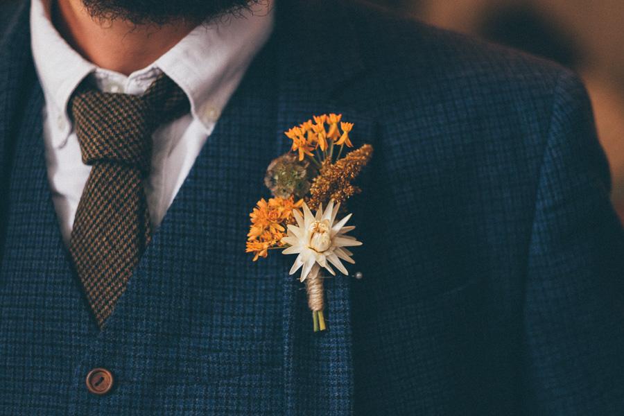 Norfolk Wedding Photography-75